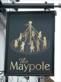 Image for The Maypole - Borden, Kent