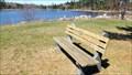 Image for John Clyde Marshall Dauphinee, JR - Tantallon, Nova Scotia