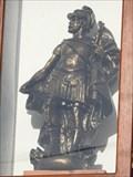 Image for Sv. Florián - Velatice, Czech Republic