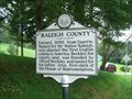 Image for Raleigh County/Summers County