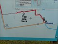 Image for YAH - Tom Thompson Trail - Meaford, ON