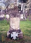 Image for Edwin Gray Lee - Lexington VA