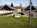 Image for Lavoir - Coeuve Suisse