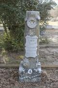 Image for Roy Greathouse -- Goldthwaite Memorial Cemetery, Goldthwaite TX