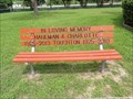 Image for Touchton - Heritage Square Park - Texas City, TX