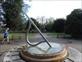 Image for The Millennium Fountain - Chase Green, Enfield, London, UK