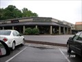Image for Starbucks Hwy 70S, Bellevue, TN