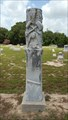 Image for Jasper D. Dickerson - Poynor Cemetery - Poynor, TX