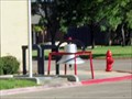 Image for Volunteer Fire Dept Bell - Bay City, TX
