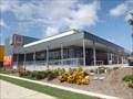 Image for ALDI Store - Oxenford, Qld, Australia