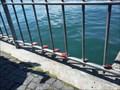 Image for Viewing Platform Seepromenade - Überlingen, Germany, BW