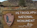 Image for Petroglyph National Monument