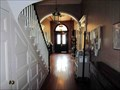 Image for Spooky Doings @ the Langstaff Mansion - Mt. Holly, NJ