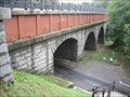 Image for Echo Bridge Aqueduct - Needham, MA