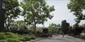 Image for KTVU - Oakland, CA