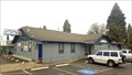 Image for Fruitdale Grange 375 - Grants Pass, OR