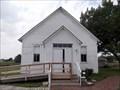 Image for German Baptist Church of the Brethren - Kearney, NE