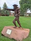 Image for Fremont Pathfinder - Colorado Springs, CO