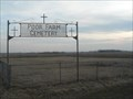 Image for Poor Farm Cemetery