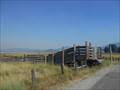 Image for Martinetti Ranch - Sierra Co. CA