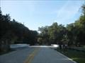 Image for Moss Park - Orlando, FL
