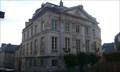 Image for Le Palais impérial - Boulogne-sur-Mer, France