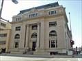 Image for Dallas Municipal Building - Dallas Downtown Historic District - Dallas, TX