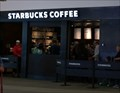 Image for Starbucks - Concourse A - Hebron, KY