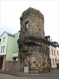Image for Bürgerturm  - Lahnstein - RLP / Germany