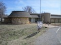 Image for Cherokee Strip Museum -- Perry OK