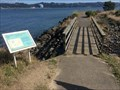 Image for Mark O. Hatfield Marine Science Center Nature Trail - Newport, Oregon