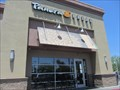Image for Panera - South Eastern Avenue - Henderson , NV