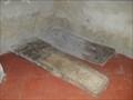 Image for Grave Cover - Church of All Saints, Church Road, Tilney All Saints, Norfolk. PE34 4SJ
