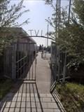 Image for TennisVereniging Lopik (TVL) - Lopik, the Netherlands