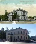 Image for Customs House - Kingston, Ontario