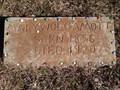 Image for Mary Ann Wolgamott, Fairview, MO USA