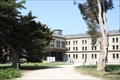 Image for Mansion Hotel & Spa - Werribee South, Victoria, Australia