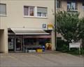 Image for Postagentur - 4202 Duggingen, BL, Switzerland