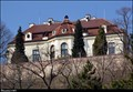 Image for Kramárova villa / Kramár Villa (Prague)