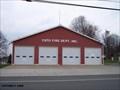Image for Cato Fire Dept., Inc. - Cato, New York