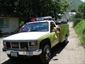 Image for Chelan County Fire District #1, Station #13 Brushtruck