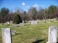 Image for Lebanon Cemetery - Epworth, GA