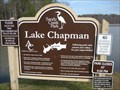 Image for Lake Chapman Ramp - Athens, GA