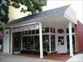 Image for 140 Kings Highway East - Haddonfield Historic District - Haddonfield, NJ