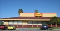 Image for Denny's - Carlsbad Village Drive - Carlsbad, CA