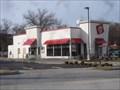 Image for Jack in the Box-South Main-O'Fallon, MO
