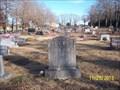 Image for Clio Cemetery - Eagle Rock, MO