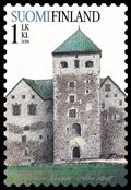 Image for Turku Castle - Turku, Finland