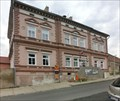 Image for Havran - 435 01, Havran, Czech Republic