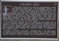Image for Colter's Hell